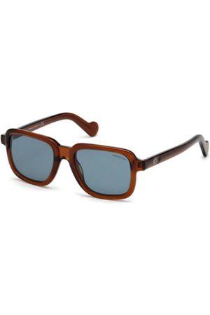 Moncler Herre Solbriller - Solbriller ML0059 70V