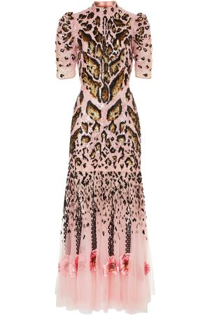 TEMPERLEY LONDON Candy Gown