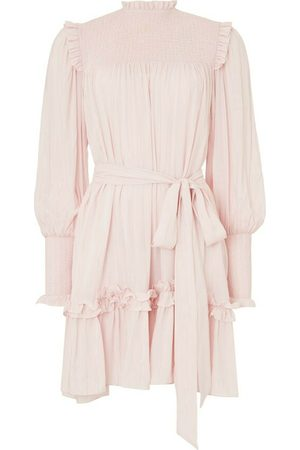 TEMPERLEY LONDON Marsha Dress