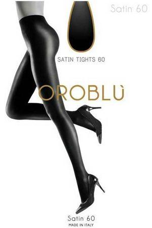 Oroblu Leggings