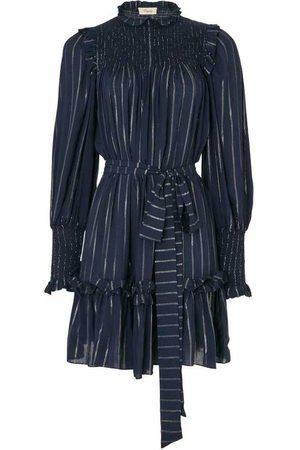 TEMPERLEY LONDON Dame Festkjoler - Dress