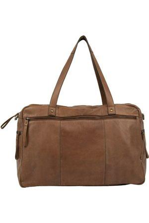 Dixie Signe Urban Bag