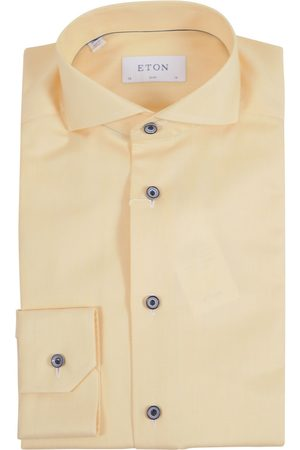 Eton Shirt 100001411 41