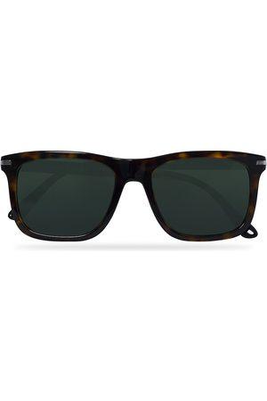 Prada 0PR 18WS Sunglasses Havana