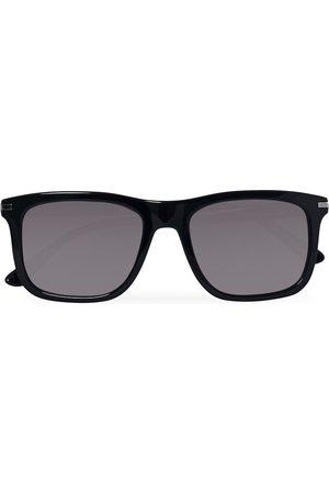 Prada Herre Solbriller - 0PR 18WS Sunglasses Black