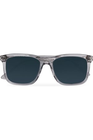 Prada Herre Solbriller - 0PR 18WS Sunglasses Clear