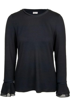 Margittes Herre Langermede - Skjorte Lange Ermer