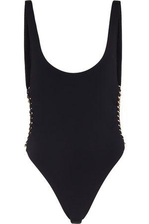 Stella McCartney Falabella swimsuit