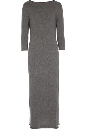 Polo Ralph Lauren Cashmere sweater dress