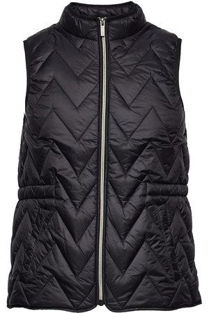 FRANSA Frbapadding 3 Outerwear Vests Padded Vests