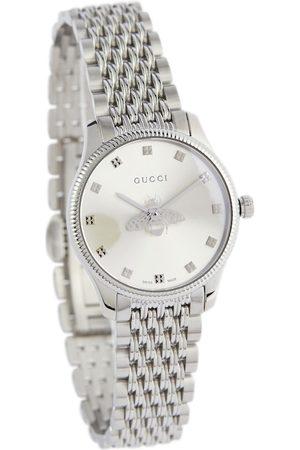 Gucci G-Timeless 29mm watch