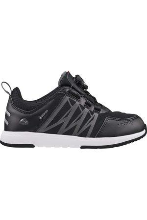 Viking Footwear Tursko - Junior Oppsal Boa R Gore-Tex
