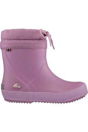 Viking Footwear Gummistøvler - Kid's Alv