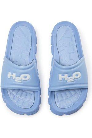 H2O Shoes