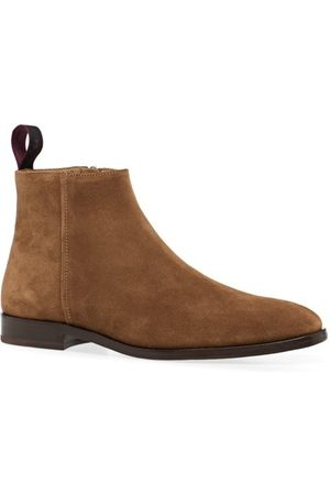 Paul Smith Boots