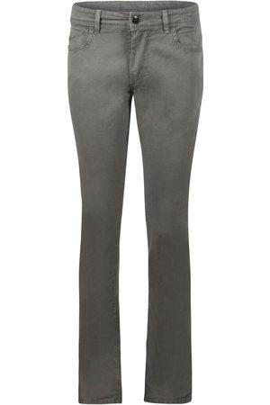 RE-HASH Pantalon