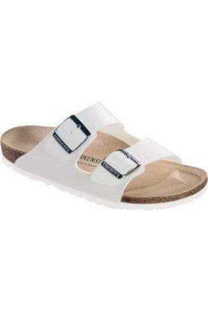 Birkenstock Dame Flip flops - Arizona Birko-Flor Narrow
