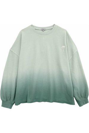Rails Sweatshirts - Reeves Gensere