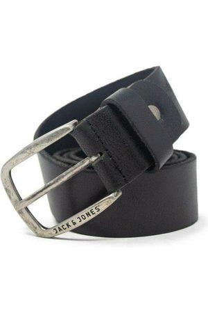 JACK & JONES Belt
