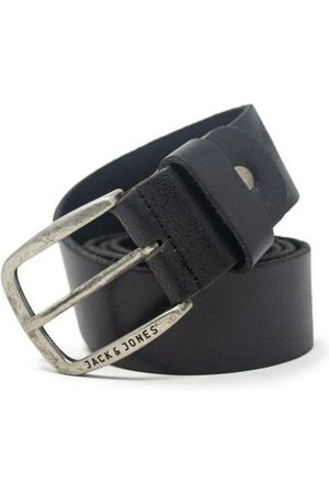 jack & jones Herre Belter - Belt