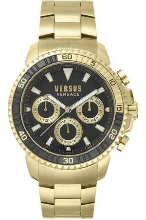 VERSACE Aberdeen Bracelet Watch