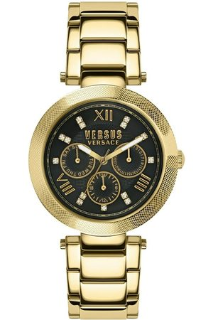 VERSACE Camden Market Bracelet Watch