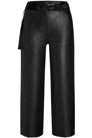 CAMBIO Pantalon