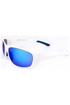 Reebok Herre Solbriller - Solbriller REEFLEX 2 R4304 04