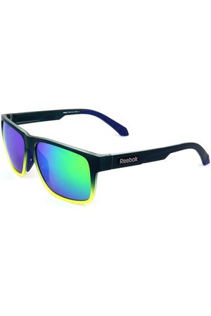 Reebok Herre Solbriller - Solbriller R9323 01