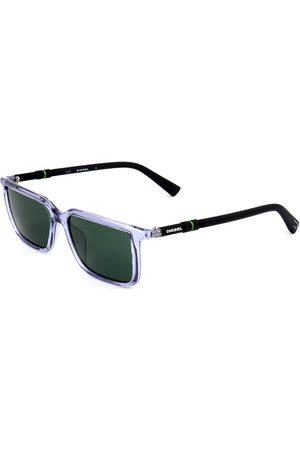 Diesel Solbriller - Solbriller DL0331 Kids 20N