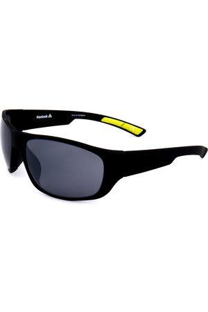 Reebok Herre Solbriller - Solbriller REEFLEX 2 R4303 01