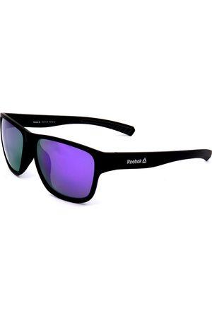Reebok Solbriller CLASSIC 9 R9311 02