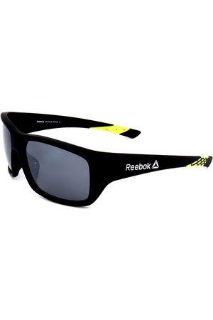 Reebok Solbriller R9313 01