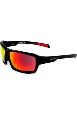 Reebok Herre Solbriller - Solbriller RV2339 01