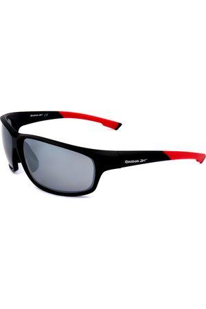 Reebok Herre Solbriller - Solbriller RV2338 01