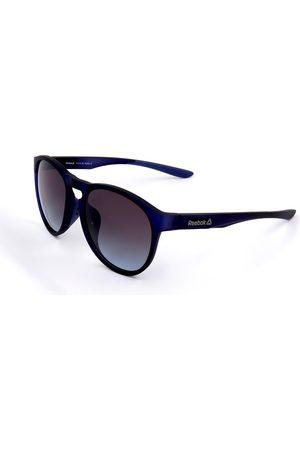 Reebok Herre Solbriller - Solbriller R9332 01