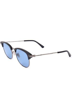 Jimmy Choo Herre Solbriller - Solbriller SAM/S KB7