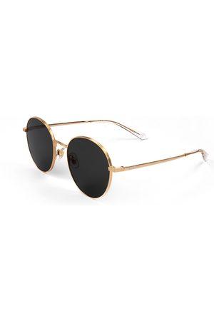 BOLON Herre Solbriller - Solbriller BL7089 A61