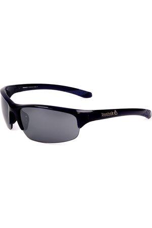 Reebok Solbriller R9316 02