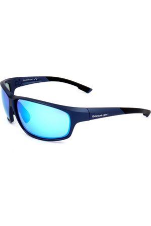 Reebok Herre Solbriller - Solbriller RV2338 03
