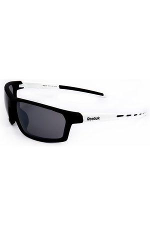 Reebok Herre Solbriller - Solbriller R9325 01