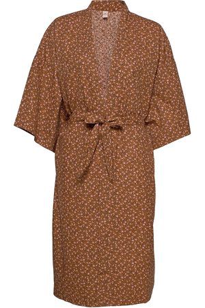 Beck Söndergaard Aiyana Liberte Kimono Kimonos
