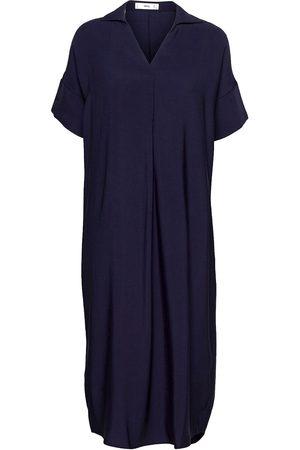 MANGO Byel-H Dresses Everyday Dresses