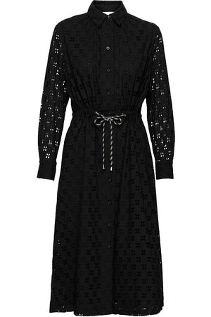 Second Female Thelma Dress Dresses Cocktail Dresses