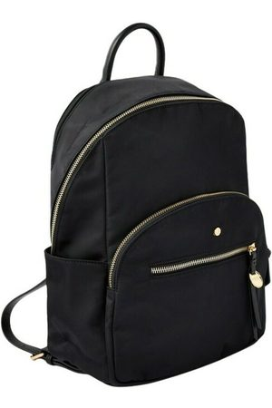 Accessorize Backpack