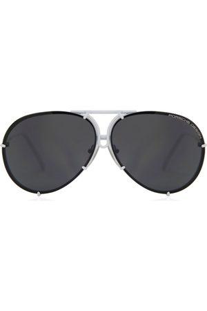 Porsche Design Herre Solbriller - Solbriller P8478 P