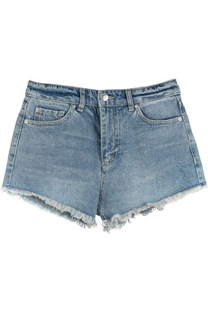 Armani Dame Jeans - 8NYJ59Y2AAZ 1500