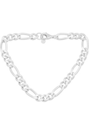 Pernille Corydon Element Bracelet