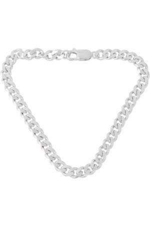 Pernille Corydon Solid Bracelet