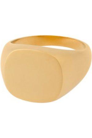 Pernille Corydon Solid Ring